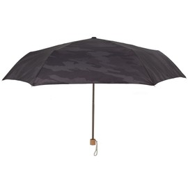 MAHARISHI, London Undercover - DPM Bonsai Forest III (Night) Umbrella
