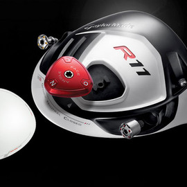 TaylorMade Golf - R11 driver