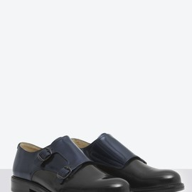 Carven - Derby Shoes