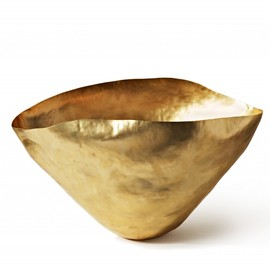 Tom Dixon - Eclectic Bash Vessel