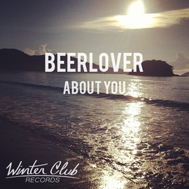 Beerlover - About You