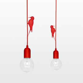 MOCO Vote - leti_pendant_light