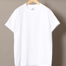 Hanes, BEAUTY&YOUTH UNITED ARROWS - BEAUTY&YOUTH 別注 BEEFY-T