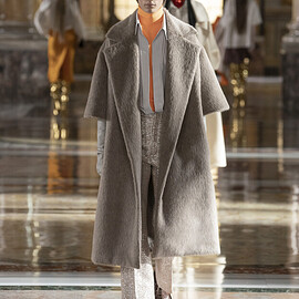 VALENTINO - 2021SS Couture 53/86
