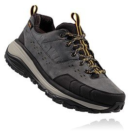 Hoka One One - Tor Summit Waterproof