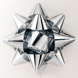 Artecnica - surprise surprise light mirror