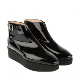 Carven - 50%OFF SALE 最終値下げ■CARVEN■Boots 1