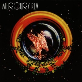 Mercury Rev - See You on the Other Side