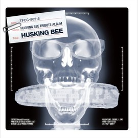Various Artists - HUSKING BEE