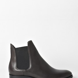 COS - Leather chelsea boots