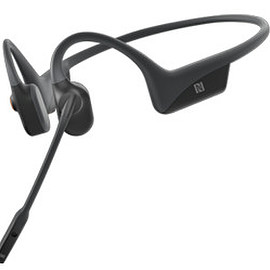 AfterShokz - AfterShokz OpenComm