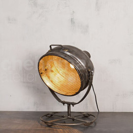 chehoma - Industrial table lamp