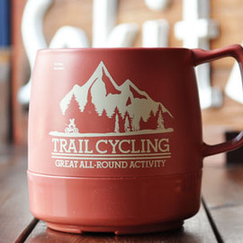 "DINEX - DINEX - DISNEY ""TRAIL CYCLING"""