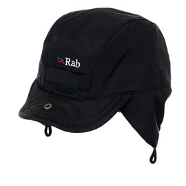 Rab - Mountain Cap