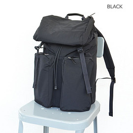 STANDARD SUPPLY - ESCAPE PACK L