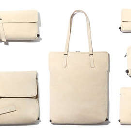 ato - A, Bag, Wallet and Leather Goods|バッグ、ウォレット