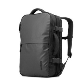 Incase - The EO Travel Collection: Backpack