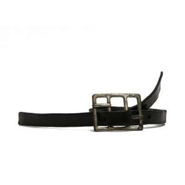 Carol Christian Poell - Leather Belt