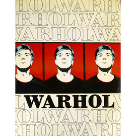 Andy Warhol: A Picture Show by the Artist: The Early Work 1942-1962