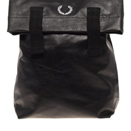 Fred Perry - Deconstructed Backpack