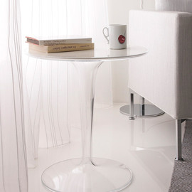 Kartell - TIP TOP by Philippe Starck
