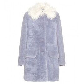 miu miu - Fur coat