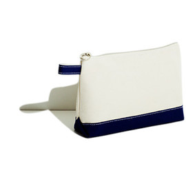 TEMBEA - TOILETRY BAG