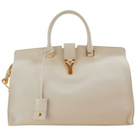 Yves Saint Laurent - COLLECTION Spring-Summer 2013ハンドバッグ(Handbag)