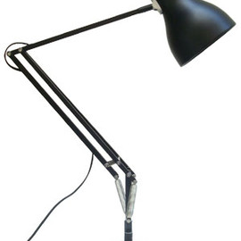 ANGLEPOISE - Type 75