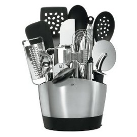 OXO - Kitchen Tool