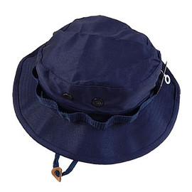 ROTHCO - Boonie Hat (NAVY)