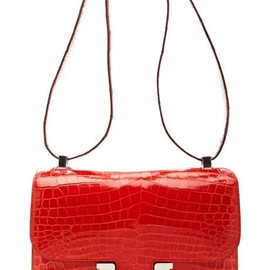 HERMES - Constance/Red