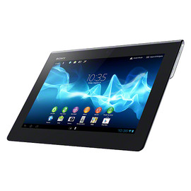 Sony - Xperia Tablet S
