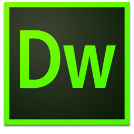Adobe - Dreamweaver CC