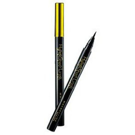 MAYBELLINE - Hyper Sharp Liner  BK-1