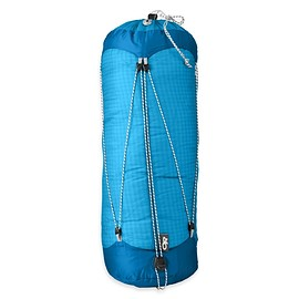 Outdoor Reserch - ULTRALIGHT Z-COMPRESSION SACK