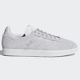 adidas - adidas Originals GAZELLE STITCH AND TURN W