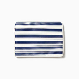the POOL aoyama - LAPTOP CASE 13INCH