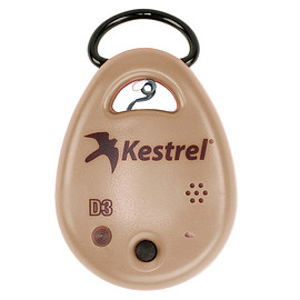 Kestrel - DROP 3