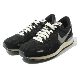 Nike - AIR VORTEX