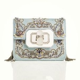 Marchesa - Resort 2014 Handbag