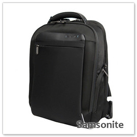 "SAMSONITE - Spectrolite""LAPTOPBACKPACK16""EXP ブラック"