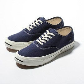 CONVERSE, JOURNAL STANDARD - JACK PURCELL OXFORD