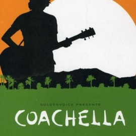 Various Artists - Coachella [DVD] [Import]