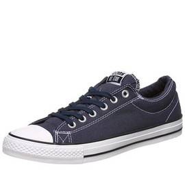 CONS - CTS / Athletic Navy/White