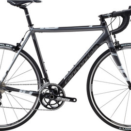 cannondale - CAAD 10 5 105