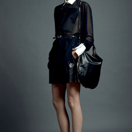 Valentino - Resort 2013 Look32