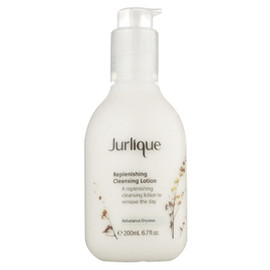 Jurlique - cleansing milk