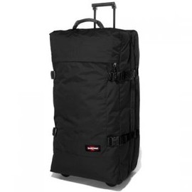 EASTPAK - Transfer L / Black