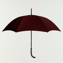 Oliver Ruuger - Oliver Ruuger Ring Lizard Handle Umbrella